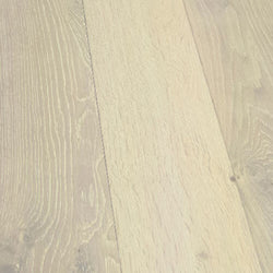 Mont Blanc Oak Scandic Brushed & UV Oiled 8579