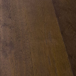 Mont Blanc Oak Old English Brushed & UV Oiled 8580