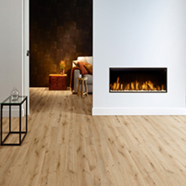 Balterio Grande Narrow Bellefosse Oak