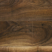 Balterio Stretto Black Walnut