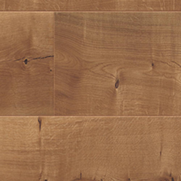 Balterio Grande Wide Classic Oak Laminate Flooring