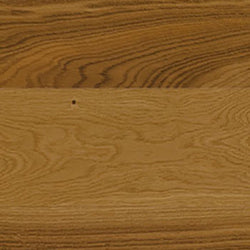 Antique Oak 1 Strip Matt Lacquer 5G FL05