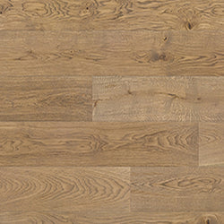 Oak 1 Strip Grey Mist Matt Lacquer 5G FL12