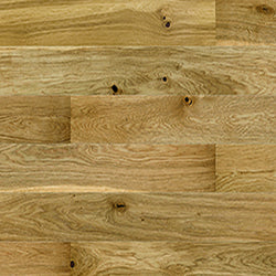 Oak 1 Strip Brushed and Oiled Natural Oak 5G FL15