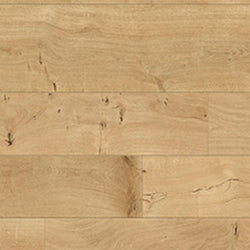 Balterio Grande Wide Linnen Oak Laminate Flooring