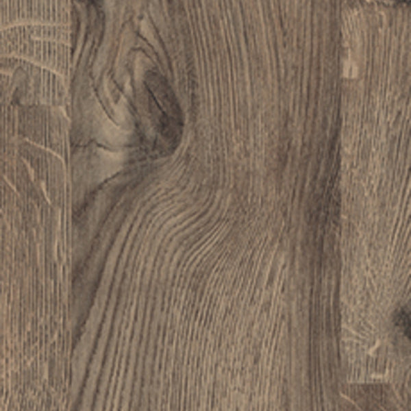 Egger Classic Grey Brown Grove Oak