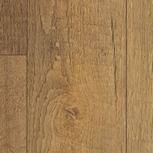 Egger Classic Knoxville Oak