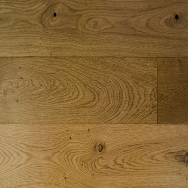 Emerald Oak Lacquered 11153