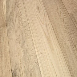 Emerald Oak  Scandic White Brushed & UV Oiled 11158