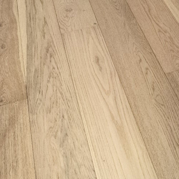 Emerald Oak Scandic White Brushed & UV Oiled 11166
