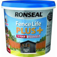 Ronseal Fencelife Plus
