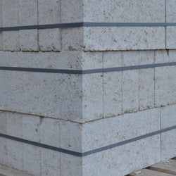 Concrete Blocks 440 x 215 x 140mm (6 inch)