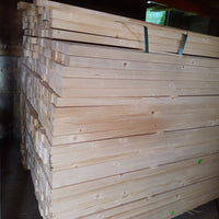 CLS Timber (75mm x 50mm)