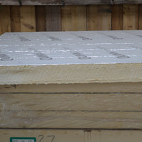 Quinn-therm Insulation Boards