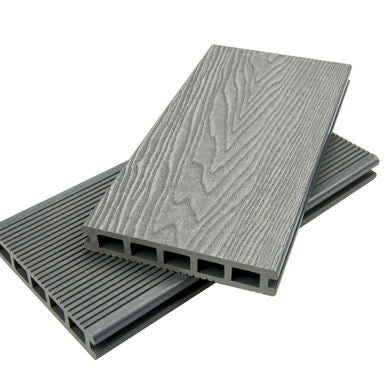 Easy Decking Boards