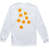 The 6½-Minute Egg Shirt