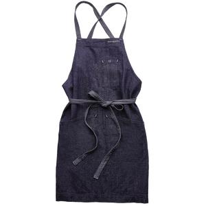 The Test Kitchen-Approved Apron