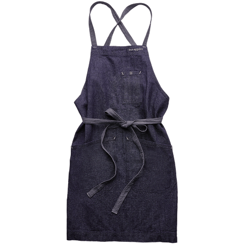The Test Kitchen–Approved Apron