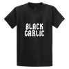 The Black Garlic Fan Shirt