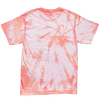The Tie-Dye Shirt in a Color We Call Aperol Spritz