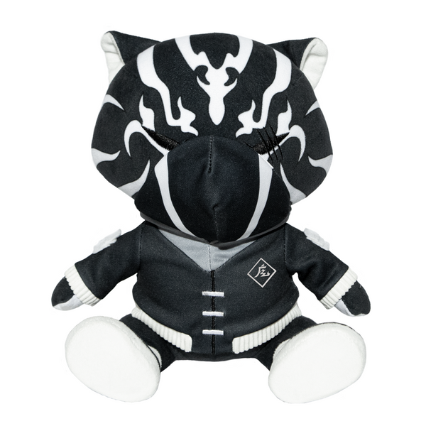KINDRIK Plush Doll