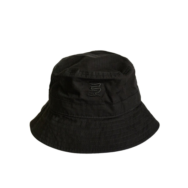 KIN Signature Bucket Hat