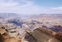 Load image into Gallery viewer, On The Road - Grand Canyon