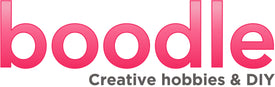 Boodle Creative Hobbies & DIY Store