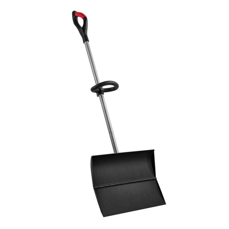 ORIENTOOLS Snow Shovel Removal Tools