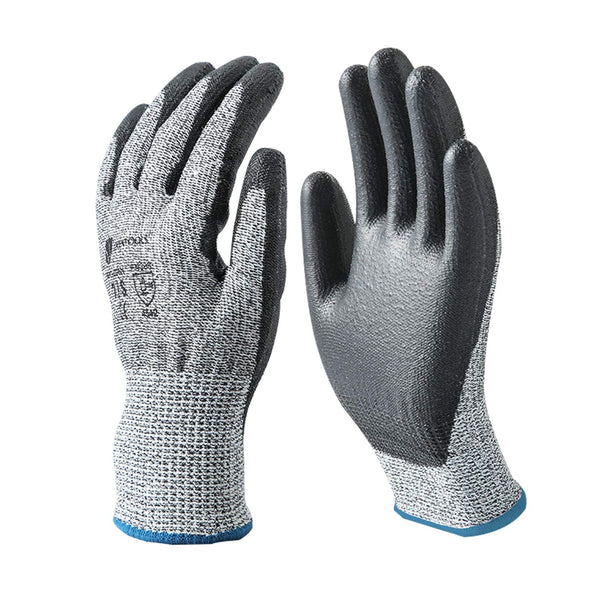 ORIENTOOLS Safety Work Gloves(M/L/XL)