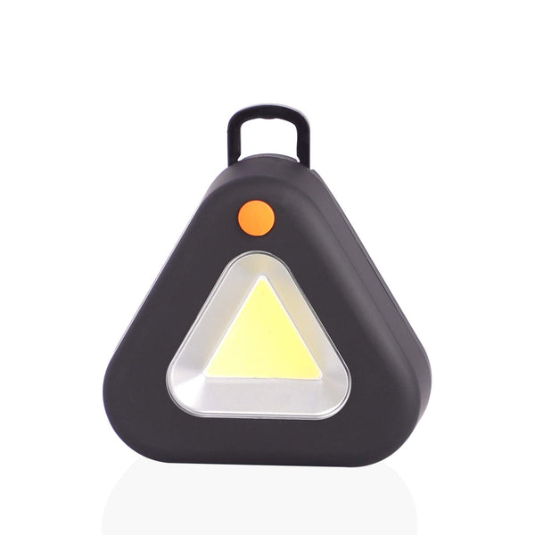 300 Lumens COB LED Magnetic Portable Work Light