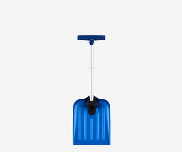 Emergency Snow Shovel Suitable for Car or Truck Storage