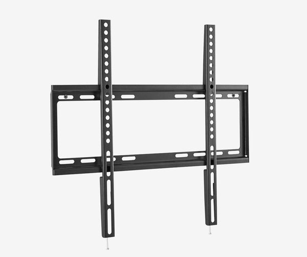 "TV Wall Mount Bracket for Most 32""-60"" TVs"