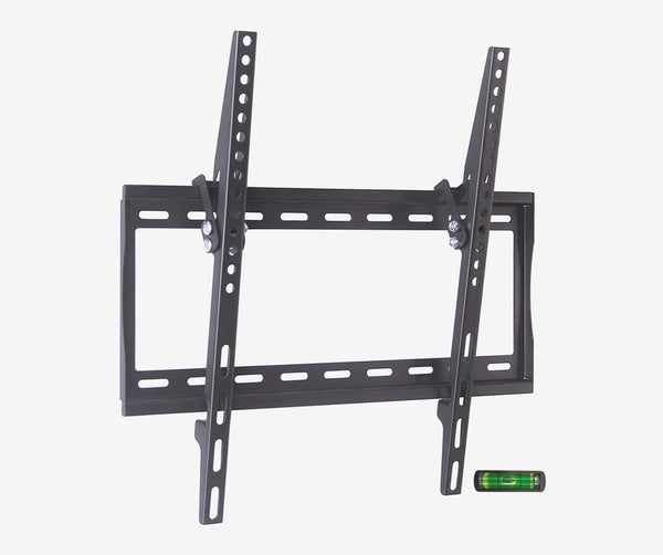 "Tilting TV Wall Mount Bracket for Most of 37-70"" TVs"