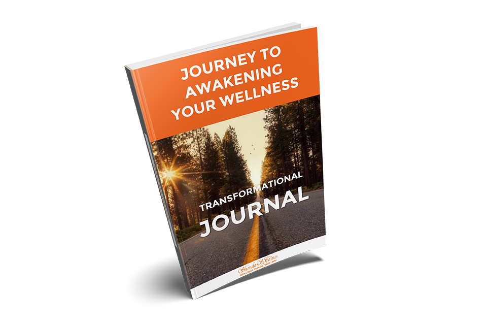 Journey To Awakening Your Wellness