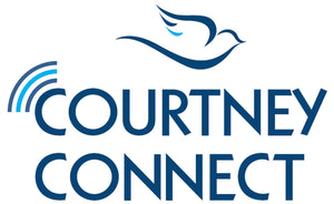 Courtney Connect