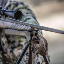 Load image into Gallery viewer, FDE Hunter Series Bipod