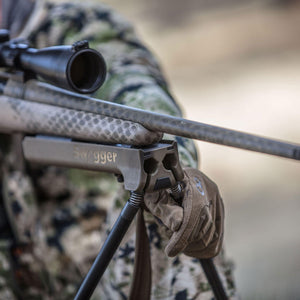 FDE Hunter 29 Bipod