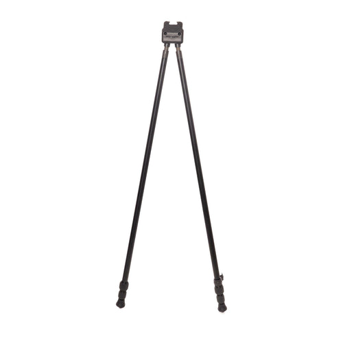 Swagger Bipod Stalker QD72 product photo