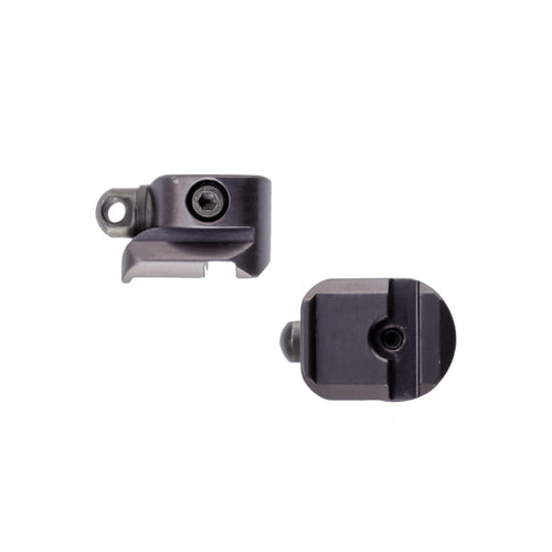 StalkerQD Swivel Stud adapter
