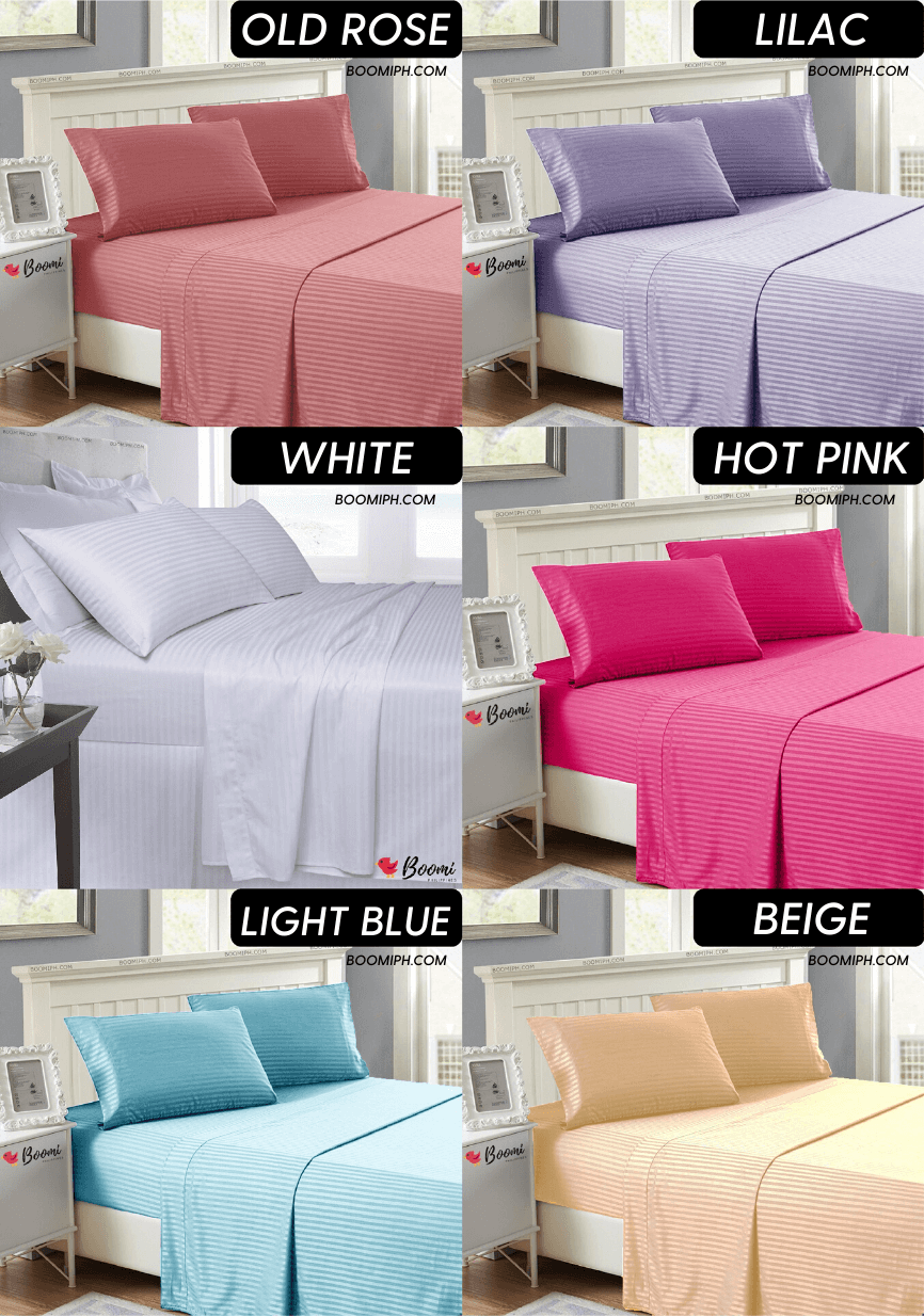 Hotel Bed Sheet | Bed Sheet Sizes | Bed Sheet Dimension | Condo | Bed Sheet Manila | Hotel Supplies | Duvet Cover I Linen I Beddings I Philippines I Manila