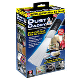 Dust Buddy Special Vacuum Attachment