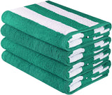 Pool Towel Philipppines / Towel / Face towel