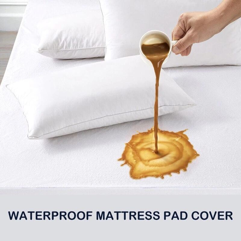 MATTRESS PROTECTOR PHILIPPINES I PILLOW PROTECTOR I WATERPROOF MATTRESS PROTECTOR I WATERPROOF PILLOW PROTECTOR I MATTRESS COVER I BED COVER