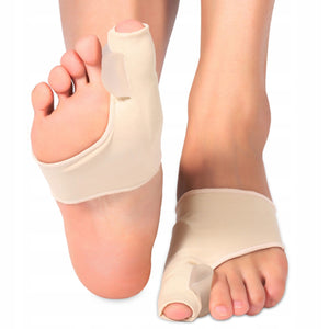 Bunion Corrector (2 pcs/set)