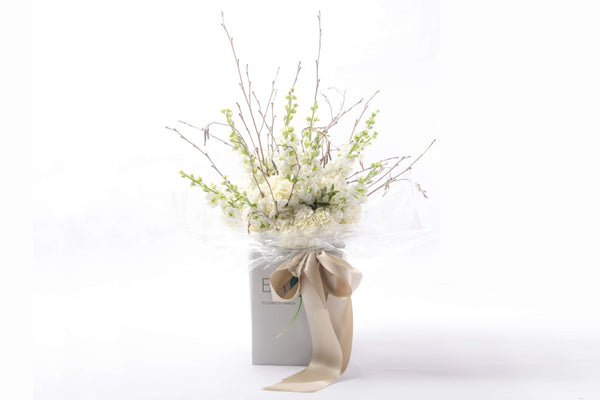 bouquet-purity-london