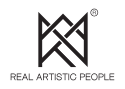 realartisticpeople