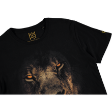 Load image into Gallery viewer, KING T-SHIRT