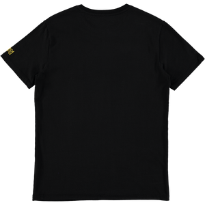 FEDS GRAPHIC T-SHIRT