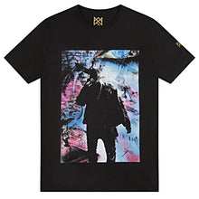 Load image into Gallery viewer, UNKNOWN T-SHIRT